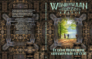 Cover-Edge-Zero-edition-of-Wonderwaan by taisteng