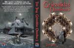 Cover for Griezelklas Omnibus 3