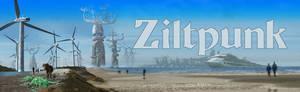 Ziltpunk banner