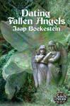 cover for DATING FALLEN ANGELS Jaap Boekestein