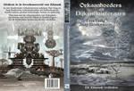 Cover for ORKAANHOEDERS EN DIJKENFLUISTERAARS