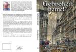 cover for GEBROKEN HEMEL