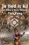 Cover Je Lied is Kil, Hans d'Ancy free ebook