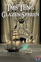 Cover Glazen Speren by taisteng