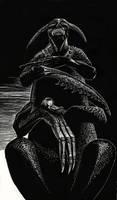 Esdufars-enige-dochter by taisteng