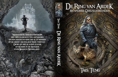 Wraparound-cover-De-Ring-van-Ardek
