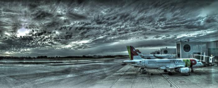 Airport-lissabon-3kopie