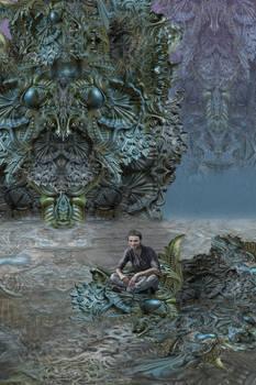 Chatting-up-girls-in-the-Underworld-detail