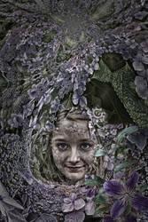 The dangers of believing in flower-fairies