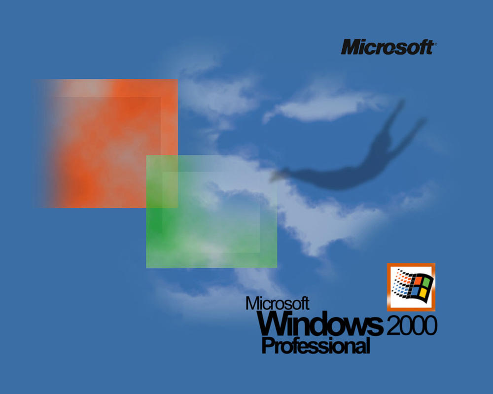 linux versus windows nt The virtual memory systems in linux and windows nt have a number of common features (in fact present in most of the modern operating systems): extensive use of the paging system of the modern processors to offer separate virtual memory space for each process to ensure isolation and protection.