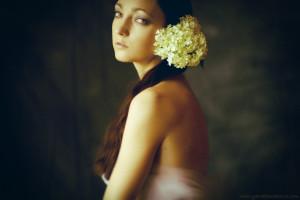 YanaBondareva's Profile Picture
