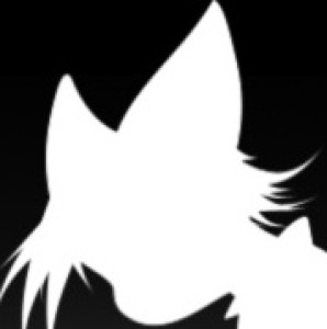 giny21's Profile Picture