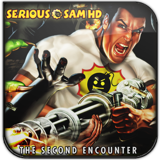 download serious sam 2 full version for pc