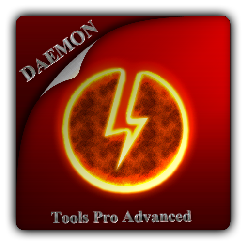 http://fc02.deviantart.net/fs71/f/2012/218/1/f/daemon_tools_pro_advanced_software_by_narcizze-d59zxrv.png