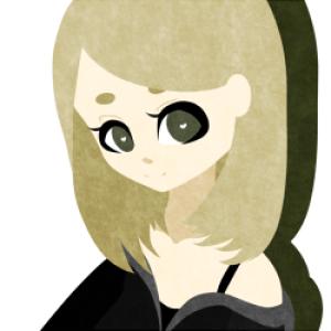 LavaSoKawaii's Profile Picture