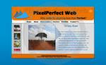Website Code name 'Phish'