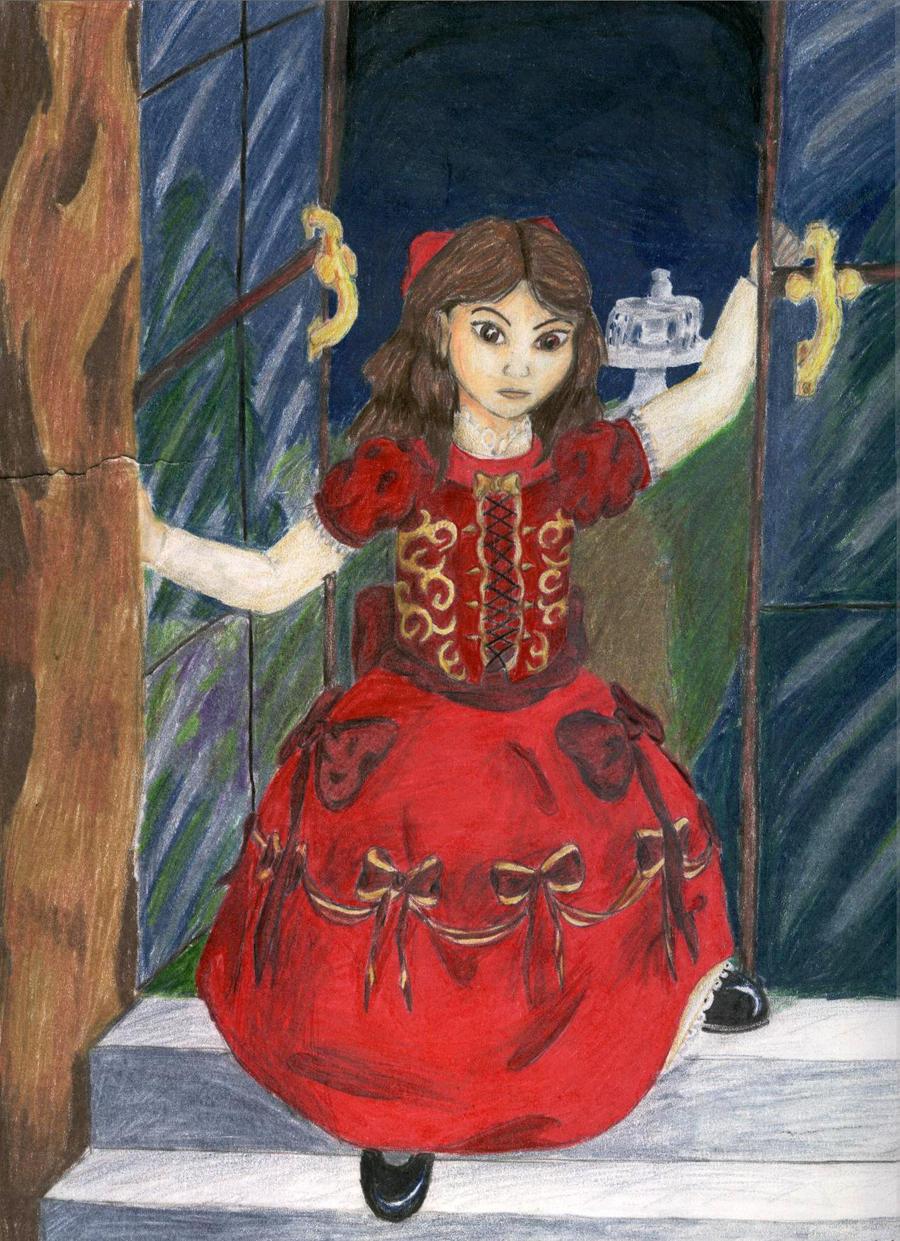 symbolism in the scarlet letter essay