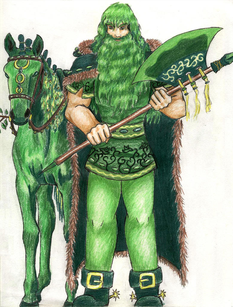 did sir gawain admit failure And find homework help for other sir gawain and the green knight questions at  enotes  gawain admits his fault and prepares for a second assault, noting:   he explains that he stopped the ax the first time because gawain was honest.