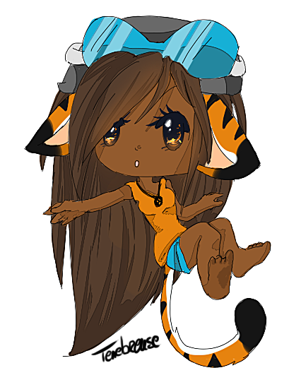 [Cadeau] CaRRrrrote Tenebreuse___chibi_by_teenebreuse-d553p8w