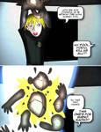 KP-Reloaded-05- Page 16