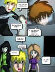 KP-Reloaded-05- Page 18