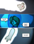 KP-Reloaded-05- Page 22