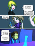 KP-Reloaded-05- Page 23