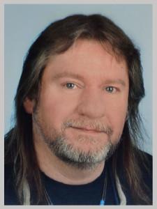 PEWOB's Profile Picture
