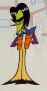 AceKopulat1998's Profile Picture