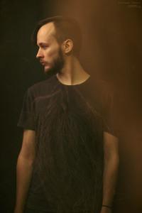 KARRR's Profile Picture