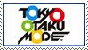 TokyoOtakuMode Grishnàkh