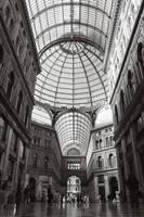 Galleria by Grishnakh666