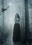 Book cover Ellena