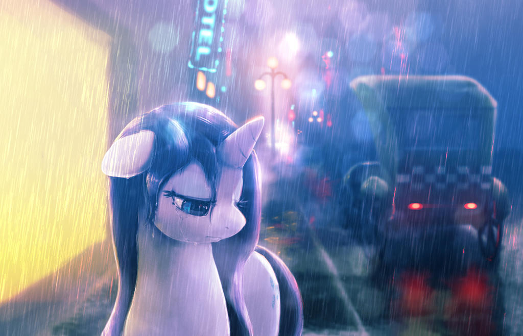 rarity_by_apricolor-d7uupjd.jpg