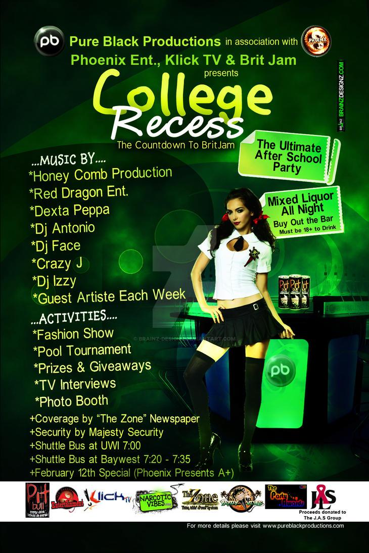 Recess flyer dolapgnetband recess flyer malvernweather Gallery