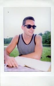 DerekDenkenberger's Profile Picture