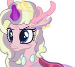 Mlp next gen what did you say