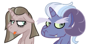 ~ MLP Grid Results #1 and #2