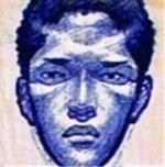 lolbrb's Profile Picture
