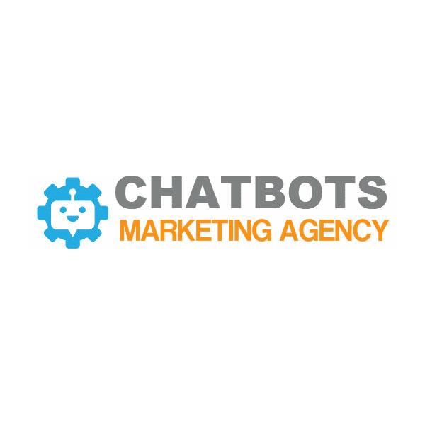 Chatbots-logo-marketing