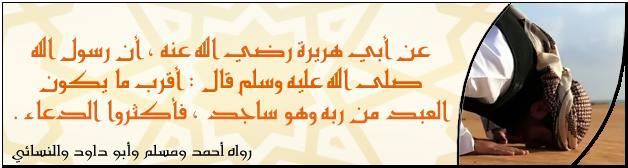 Islam Signature 1 by HalekS