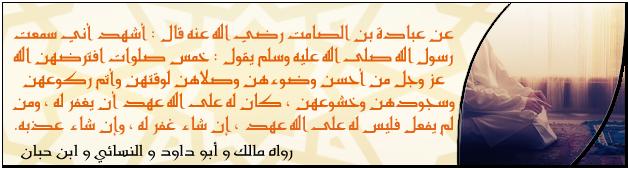 Islam Signature 5 by HalekS