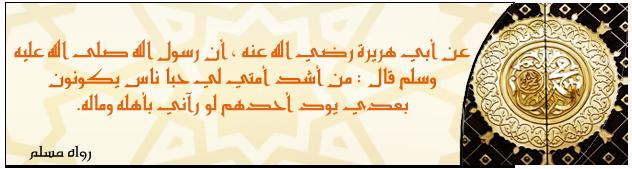 Islam Signature 14 by HalekS