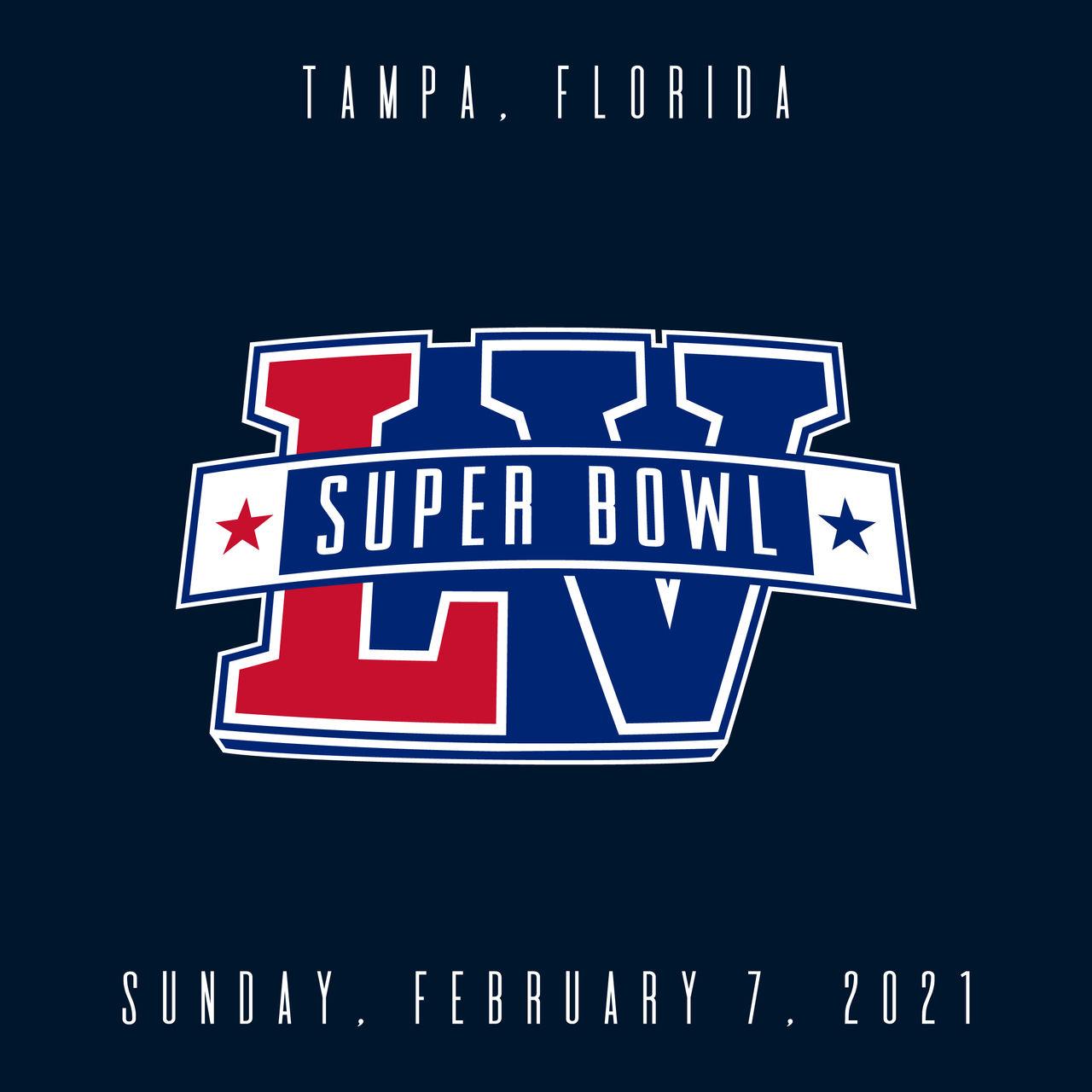 Super Bowl 2021 Dauer