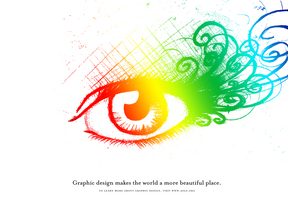 Design is... by uncertain-certainty