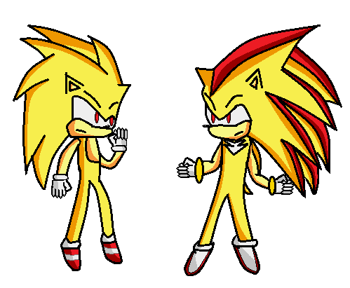 [تصویر:  super_sonic_3_vs__super_shadow_3_by_alex...54ztbj.png]