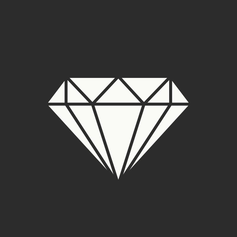 KellerMedia LLC Logo Test by MrFaq