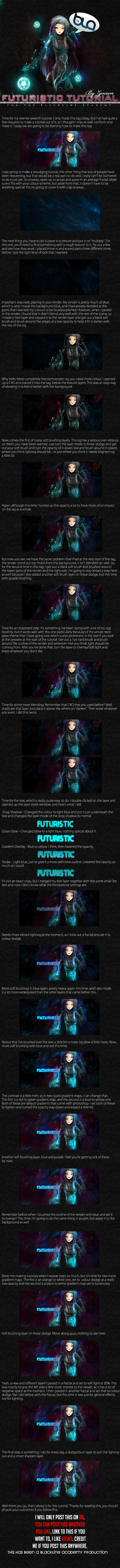 bla__futuristic_tag_tutorial_by_zenron-d
