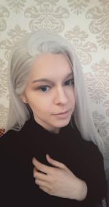 SapphirePride's Profile Picture