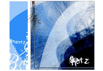 ghostz ID02